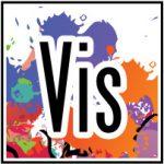 Visual Arts icon